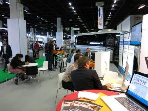 12. RDA Workshop in Köln